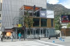 casa chesterfield de Andorra